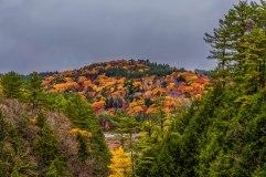 Vermont, USA